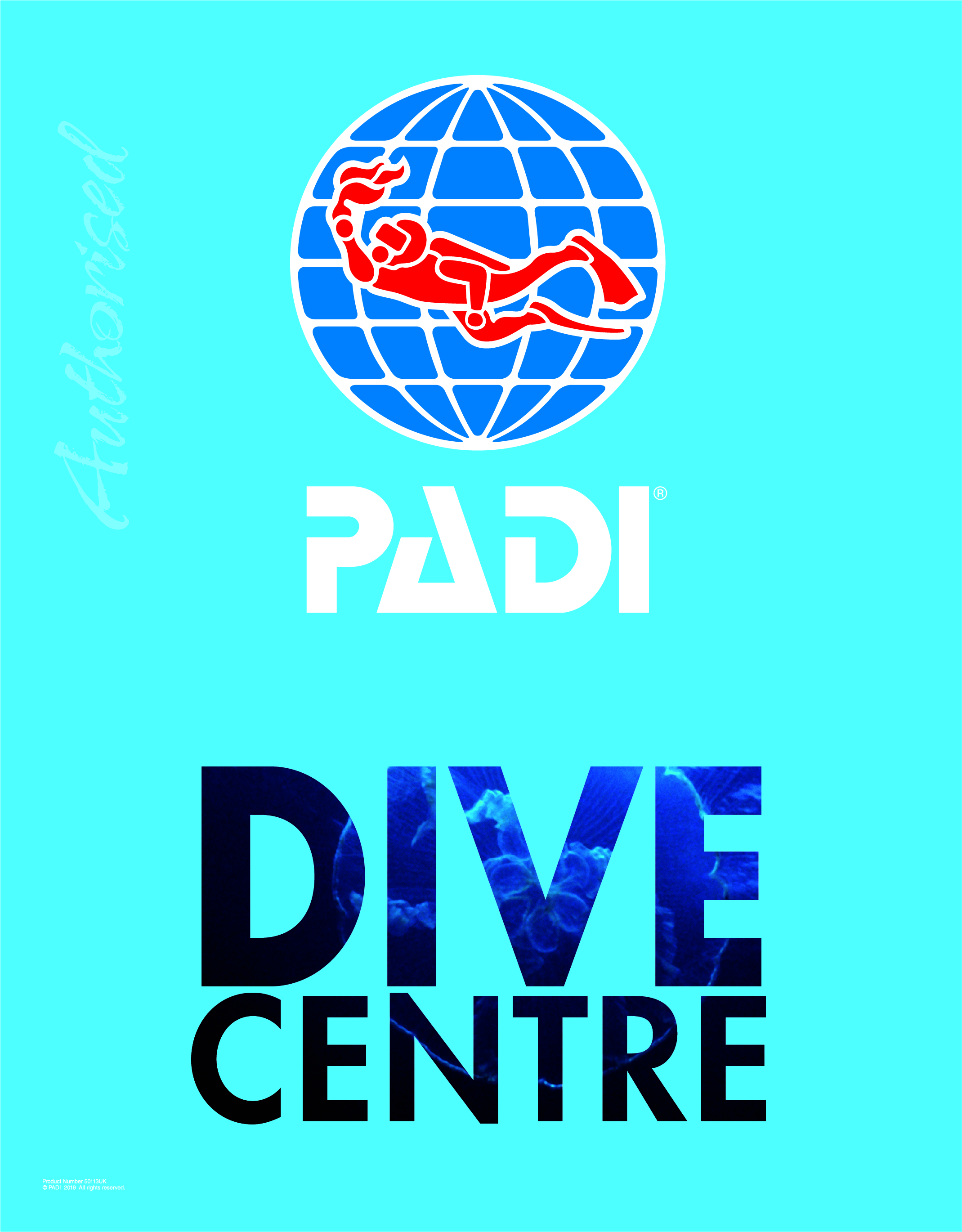 Padi-dive-center-in-gili-meno